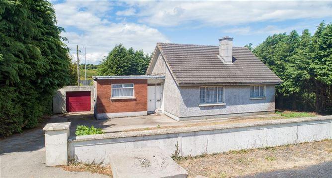 Main image for Rathpatrick, Slieverue, Kilkenny