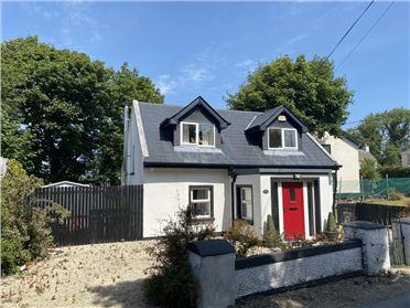 Main image for Midsummer Cottage, Grange, Fethard, Wexford