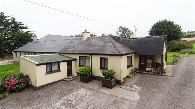 Main image for Ballinguilly, Ballincollig, Cork