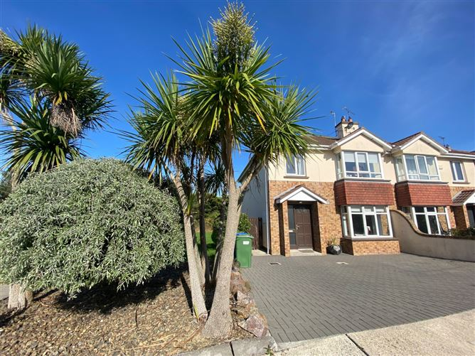 Main image for 27 New Haven, Rosslare, Co. Wexford