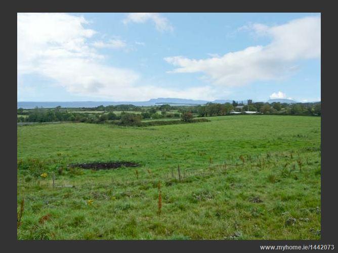 Main image for Dromore West Cottage Coastal Cottage,Dromore West Cottage, Dooneal, Dromore West, County Sligo, Ireland
