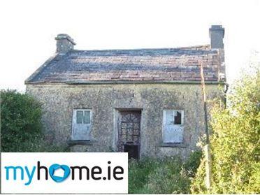 Photo of Ballintubber, Kilfinane, Co. Limerick