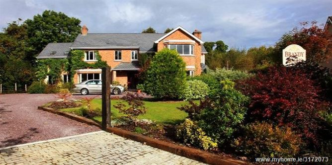 Main image for Kenmare Lodge,Lodge Wood, Kenmare, Kerry, Ireland