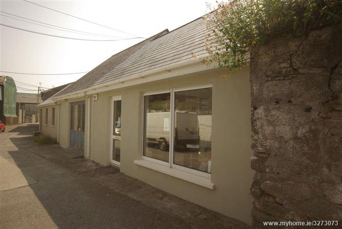 Off Townshend Street, Skibbereen,   Cork West