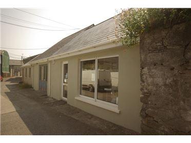 Photo of Off Townshend Street, Skibbereen,   Cork West
