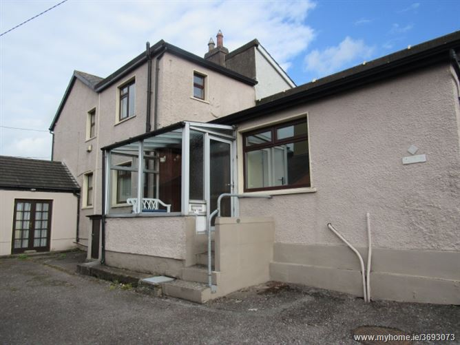 16 Kilbarry Cottages, Dublin Hill,   Cork City