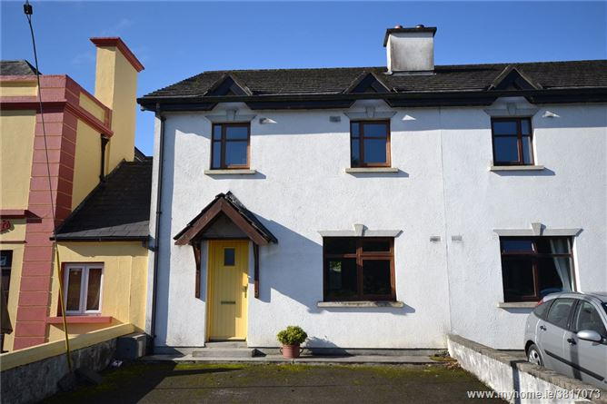 1 Marconi Place, The Still, Enniscorthy, Co Wexford