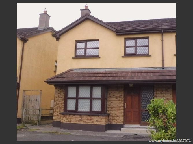 Photo of No.8 Palace Drive, Longford, Longford