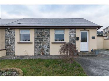 Photo of Alikat Cottage, Rassan Road, Ballyjamesduff, Cavan