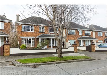 Photo of 32 The Green, Cypress Downs, Templeogue, Dublin 6W
