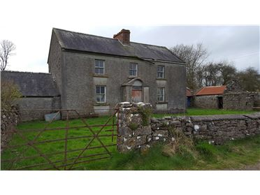 Main image of Limehill, Tynagh, Loughrea, Galway