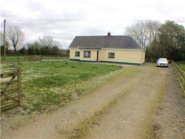 Photo of Clongeen Village, Wellingtonbridge, Wexford