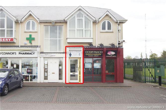 Unit 8, Blackcastle Square, Navan, Co Meath
