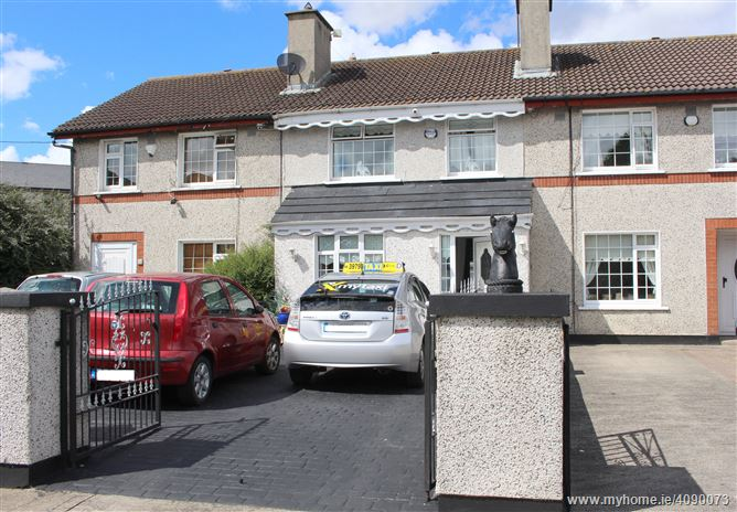 Photo of 13 Fortunestown Close, Tallaght, Dublin 24