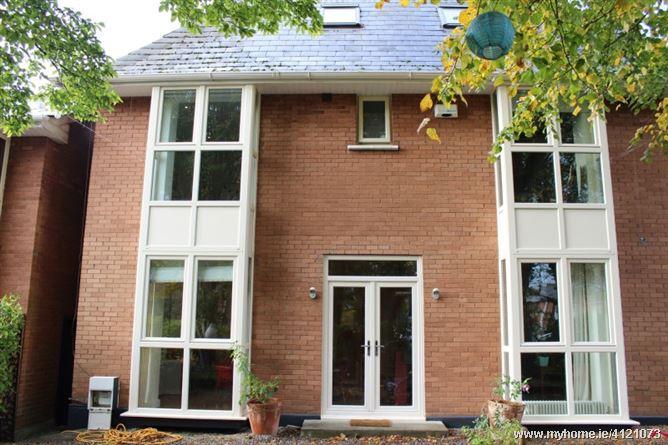 Photo of Spacious central bright house, Dublin 6, Dublin