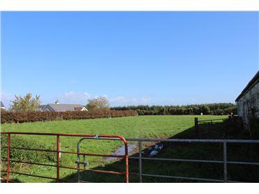 Main image of Ballygunnermore, Ballygunner, Waterford
