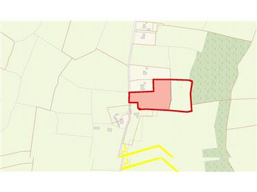 Property image of Ballygunnermore, Ballygunner, Waterford
