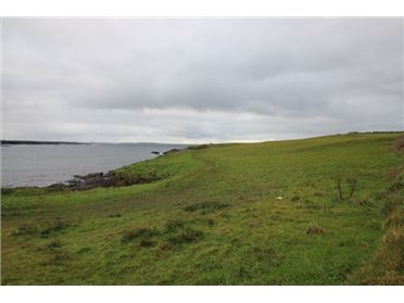 Main image of White Strand, Miltown Malbay, Clare