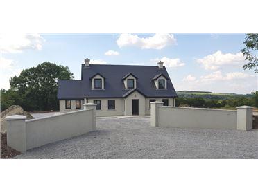 Photo of Ahadallane, Donoughmore, Cork