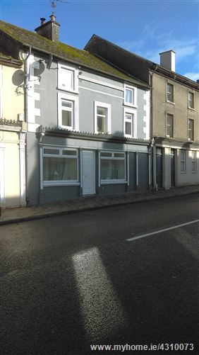 Main image for Main Street, Cappoquin, Waterford