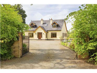 Photo of Beechwood, Macoyle, Castletown, Gorey, Co. Wexford
