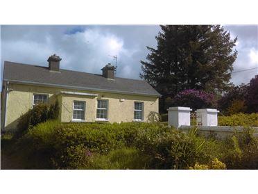 Photo of Ballyanthony, Tallow, Co.Cork, Killeagh, Cork