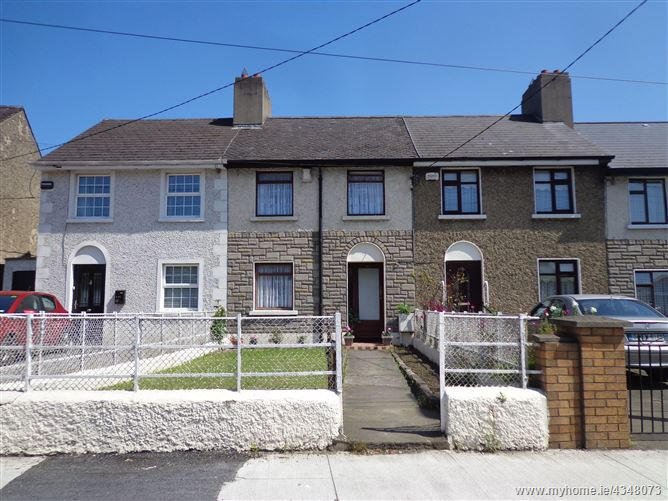 Main image for 53 Jamestown Road, Finglas,   Dublin 11