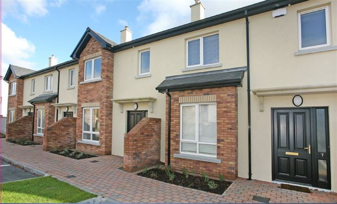 22 Elm Drive, Bloomfield, Annacotty, Co. Limerick