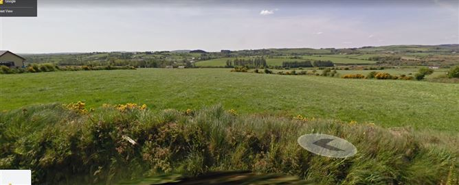 Main image for Clonmoyle, Aghabullogue, Cork