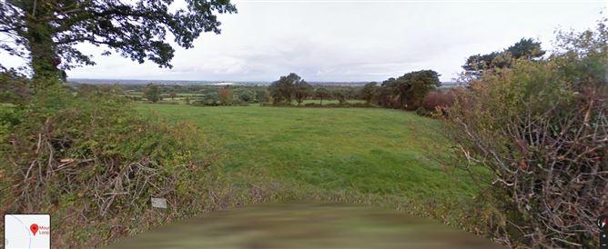 Main image for Gouganes, Banteer, Cork