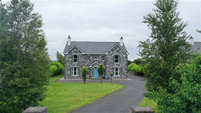 Main image for Roveagh, Kilcolgan, Co. Galway