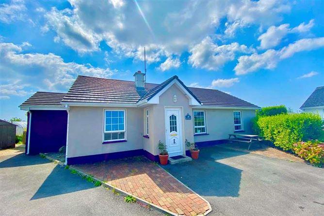 Main image for 6 16 Carraroe Holiday Village, Carraroe, Co. Galway