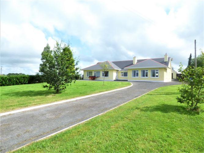 Main image for Cloonrane, Ballindine, Mayo