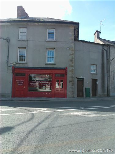 Bridge Street, Cahir, Tipperary