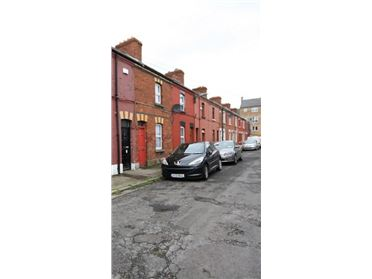 Main image of 3 Enaville Road, North Strand,   Dublin 3