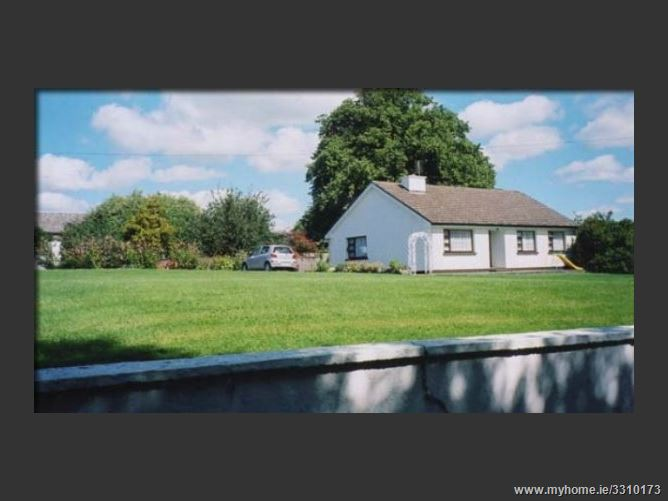 Main image for Alder House,Ballinrobe, Mayo