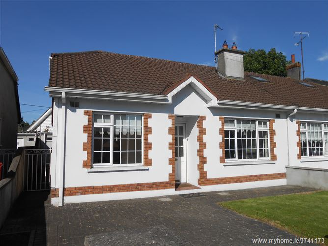 2 Cuan Mhuire, Slievenamon Road, Thurles, Tipperary