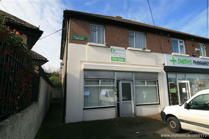 Photo of 2a Quarry Road, Cabra, Dublin 7