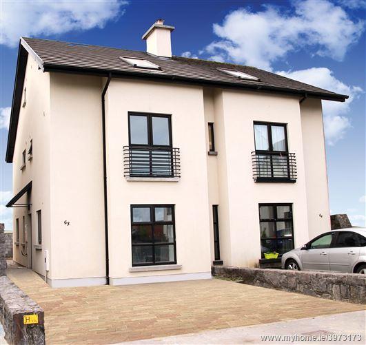 Headford, Headford, Galway
