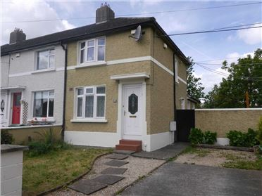 Photo of 4 Melvin Road, Terenure, Dublin 6
