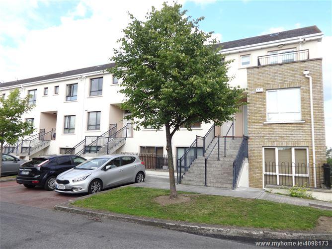 Photo of 3 Grange Lodge Court, Clongriffin,   Dublin 13