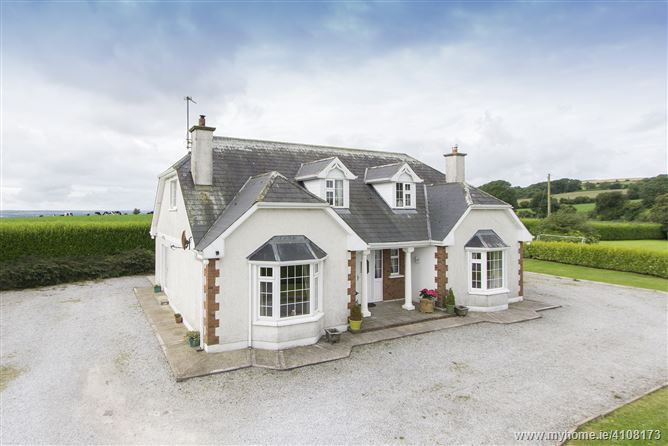 Glenane, Killeagh, Cork