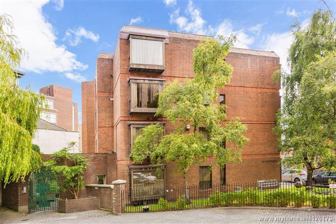 Photo of Apartment 9, St Stephens, leeson Lane , Leeson Street, Dublin 2