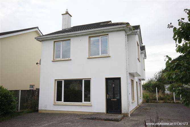 Photo of 119 The Birch, Loughminane Green, Kildare Town, Co. Kildare
