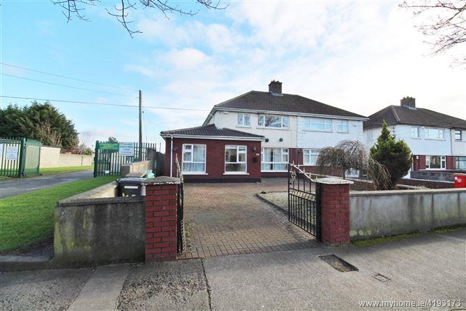 Five Bed Residence, 113 Shanliss Avenue, Santry, Dublin 9