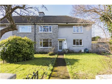 Photo of 10 Airfield Court, Airfield Park, Donnybrook, Dublin 4