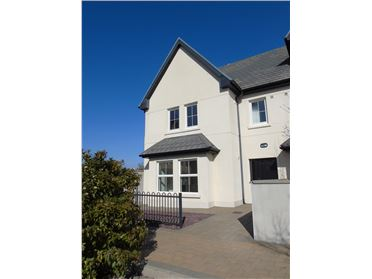 Photo of 22 Orchid Grove, Abbey Fort, Kinsale, Cork