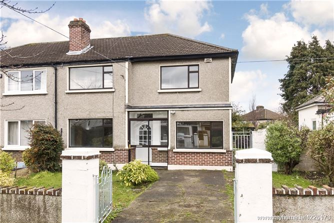 20 Anne Devlin Road, Rathfarnham, Dublin 14, D14 P2H1
