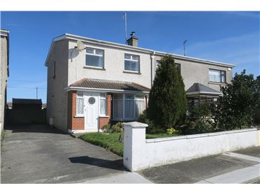 Photo of 16 Newfield, Drogheda, Louth