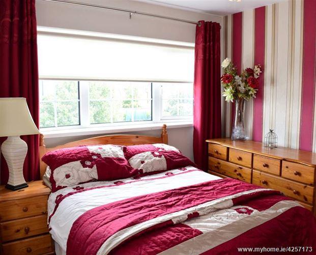 Carndonagh Drive, Donaghmede, Dublin 13, Dublin